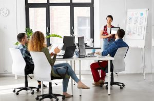 Ruang Kantor Untuk Disewakan, Ruanga Kantor Untuk Disewakan Jakarta