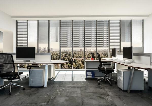 Tips Untuk Menemukan Ruang Kantor Yang Tepat Untuk Bisnis Anda