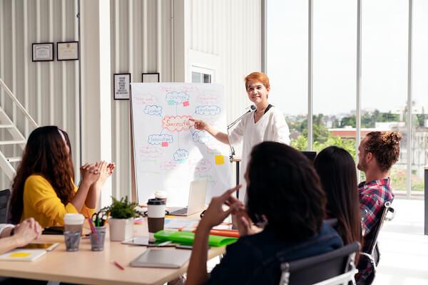 4 Faktor Untuk Dicek Di Kantor Sebelum Anda Menyewa