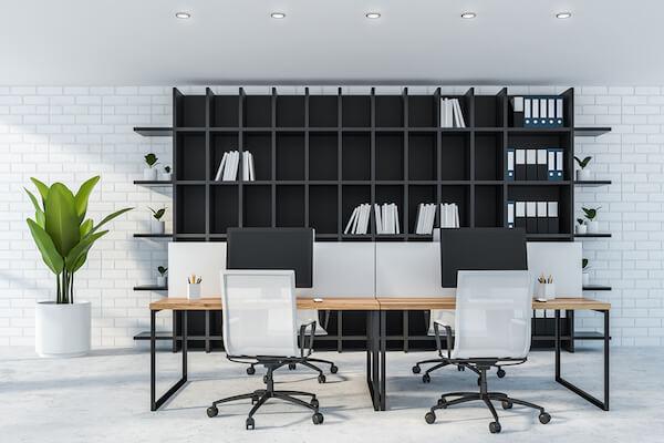 Mengapa Anda Harus Mendapatkan Kantor Untuk Bisnis Anda