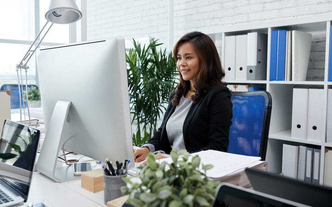 Kiat Untuk Membantu Anda Memaksimalkan Anggaran Sewa Kantor