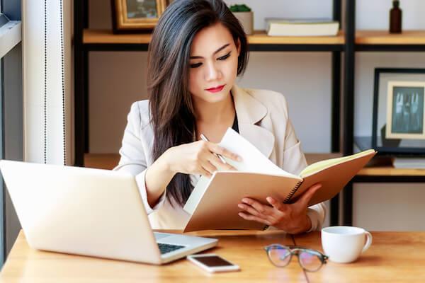 Mengapa Menyewa Kantor Adalah Pilihan Hebat Bagi Freelancer