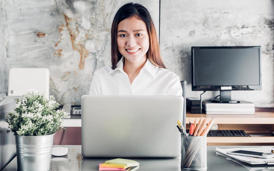 Apa Yang Harus Diperhatikan Saat Menyewa Ruang Kantor