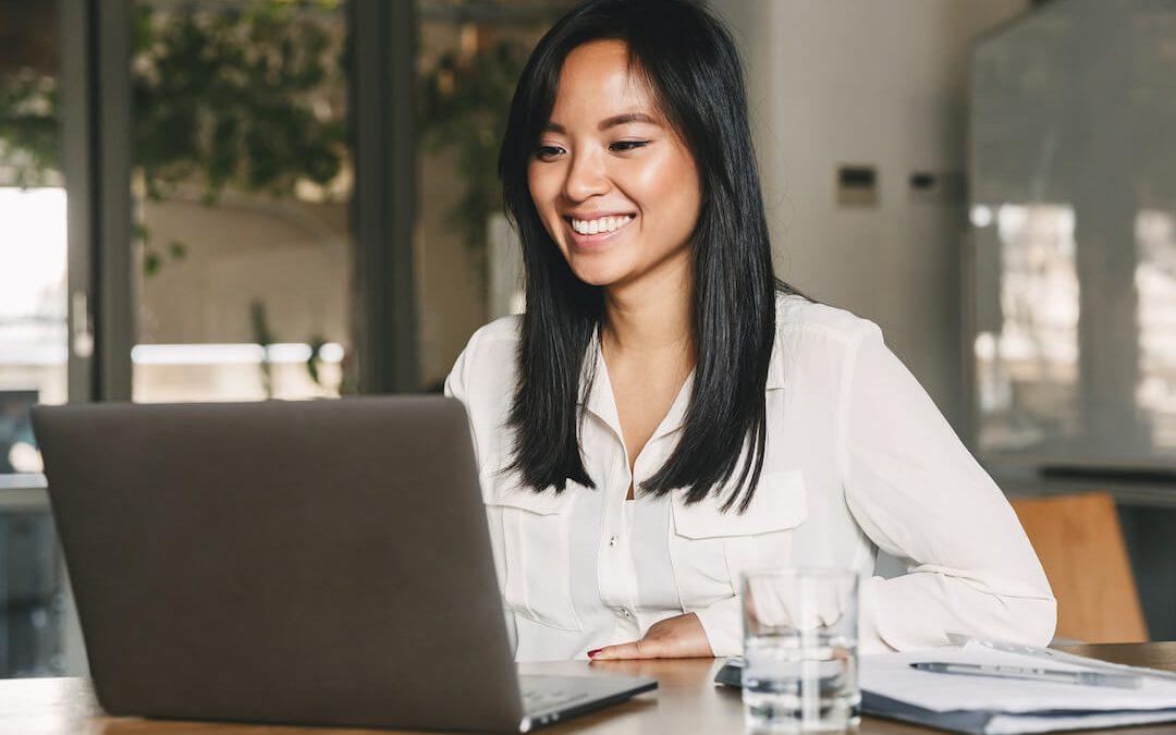 Bagaimana Serviced Office Dapat Menghemat Uang Anda
