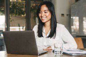 Virtual Office Rental, Virtual Office Rental Jakarta