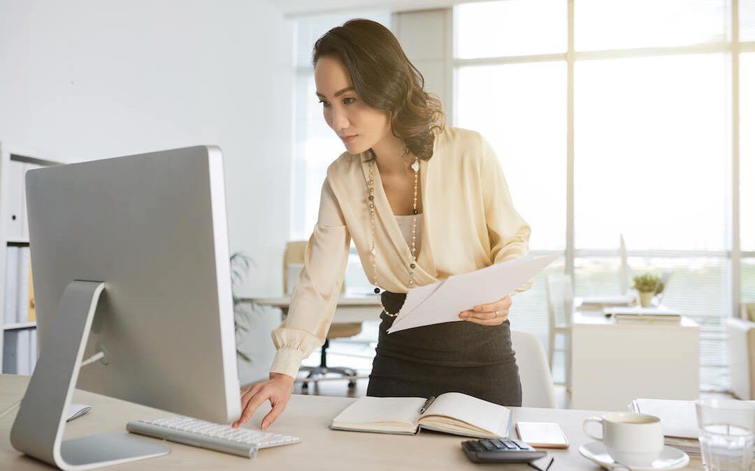 Manfaat Serviced Office Dan Mengapa Anda Membutuhkannya