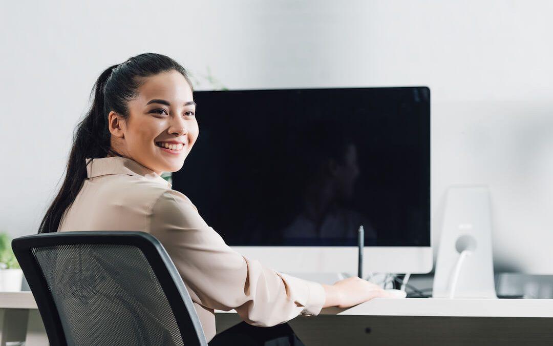 Strategi Untuk Memaksimalkan Ruang Kantor Yang Kecil
