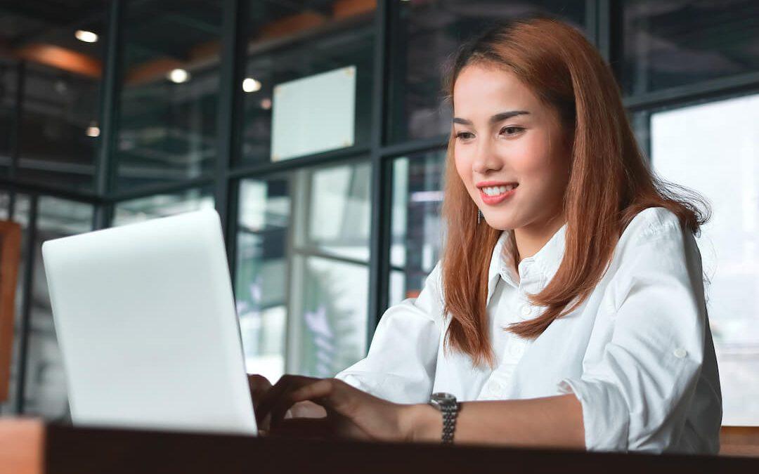 5 Elemen Untuk Mengatur Ruang Kantor Yang Produktif