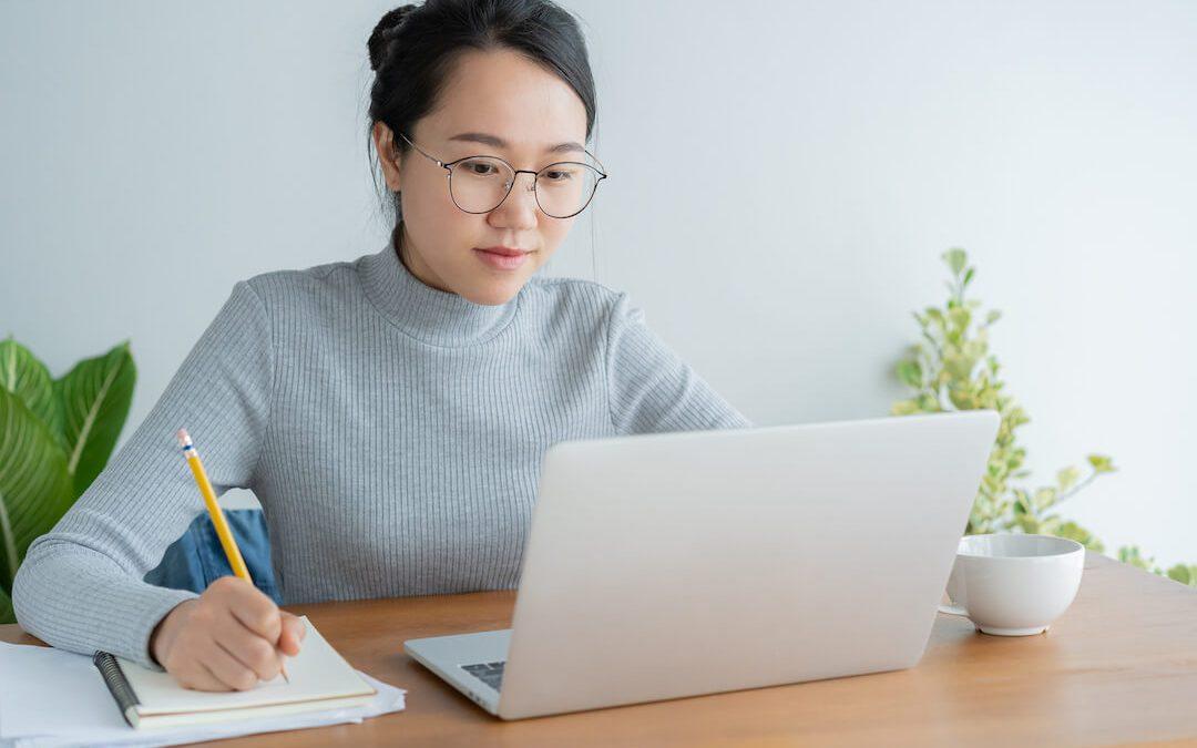 Panduan Utama Untuk Membantu Anda Mengatur Virtual Office